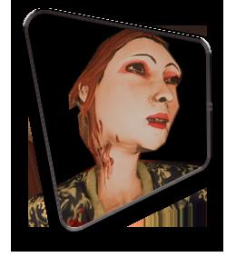 Joe Kowalski Chronicles: Murder in a flat - Henrietta Walsh